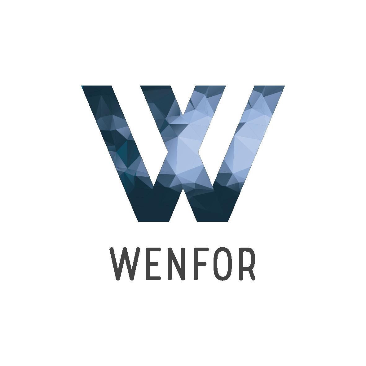 Wenfor
